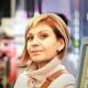 Марина Ярославцева