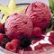 Морозиво ягідне з кисломолочних продуктів
