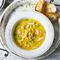 Суп из молодой кукурузы