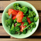 Як правильно варити овочі