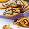Італійське печиво мустаччьолі