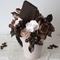 Букет квітів з шоколаду