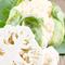 Як варити цвітну капусту