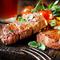 Як швидко розморозити м'ясо