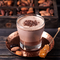 Идеальное какао