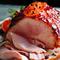 Как разделать свиной окорок