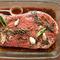 Маринади для яловичини, курятини та баранини