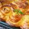 Як приготувати дріжджове тісто