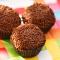 Бразильское лакомство - конфеты Бригадейро