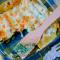 Канелоні з рікотою та шпинатом під соусом Бешамель