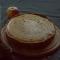 Американський гарбузовий пиріг